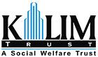 Kalim-a-social-welfare-trust